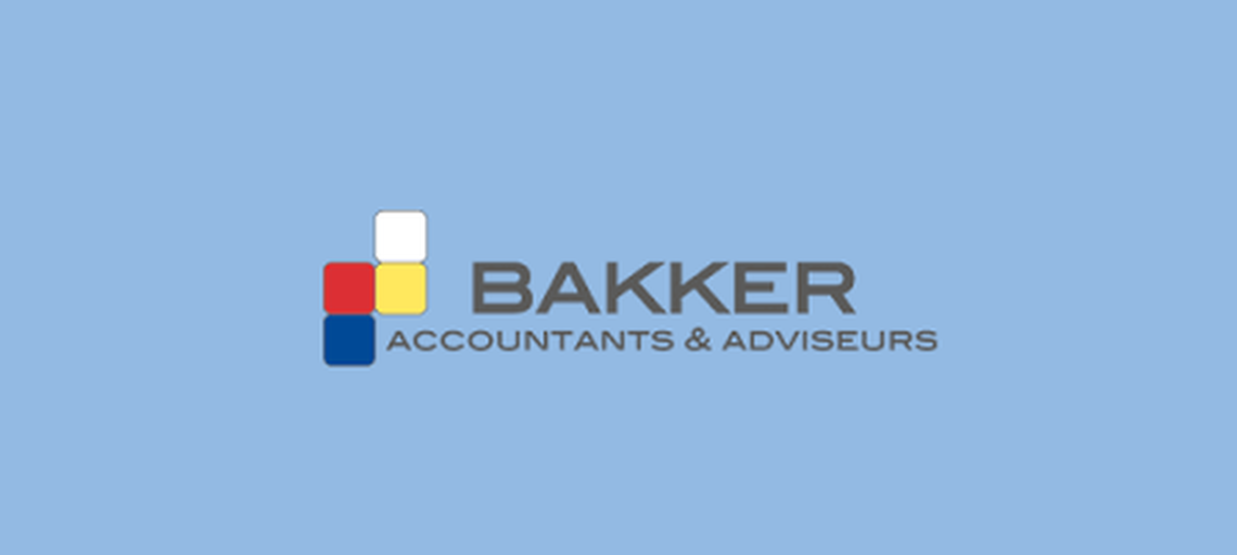 bakker-accountants-logo.png