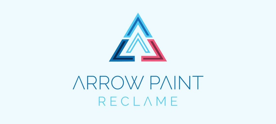 logo arrow-paint.jpg