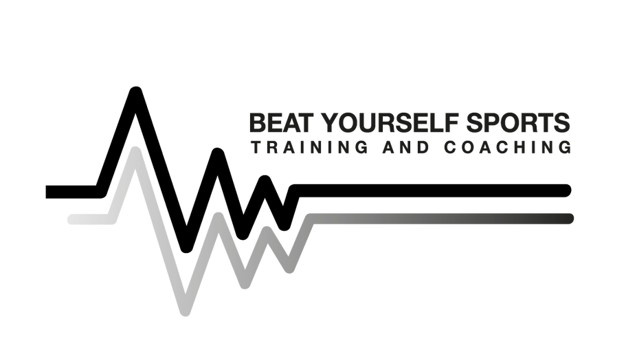 logo_by-training and coaching-versie 1.png