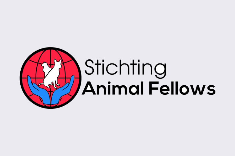 Stichting Animal Fellows